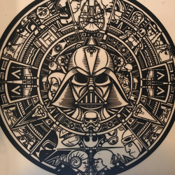 star-wars-aztec