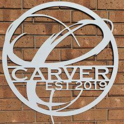 SLEST_ROUND_Carver