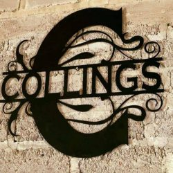 SLM_Collings