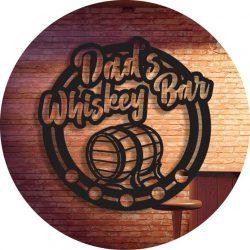bar-sign-round