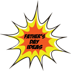 fathers-day-button