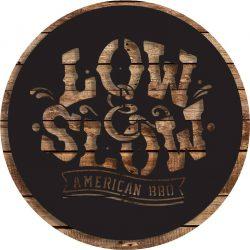 low-slow-round-bbq